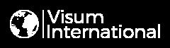 Visum International